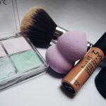 cosmetics-eyeshadow-lipstick-lipstick-tube-234220