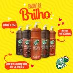 BRILHO02
