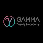 Logo_rebranding