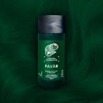PAVAO01