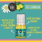 camomila-mascara-e-oleo-mascara-argan-lola-cosmetics-D_NQ_NP_905941-MLB41134296603_032020-F
