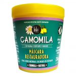 lola-camomila-mascara-restauradora-230g-1500091973
