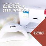 cabine-sunuv-sun5-plus-48w-original-inmetro-36-leds-uv-D_NQ_NP_901622-MLB33074403471_122019-F